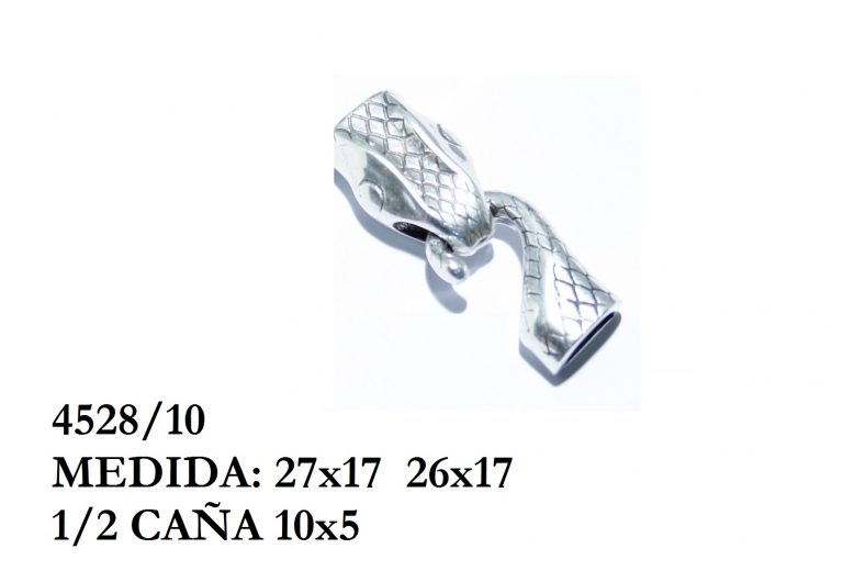 452810