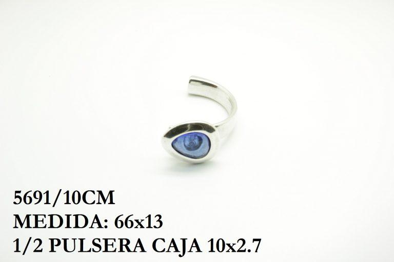 569110CM