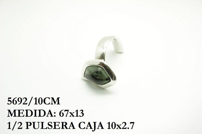 569210CM