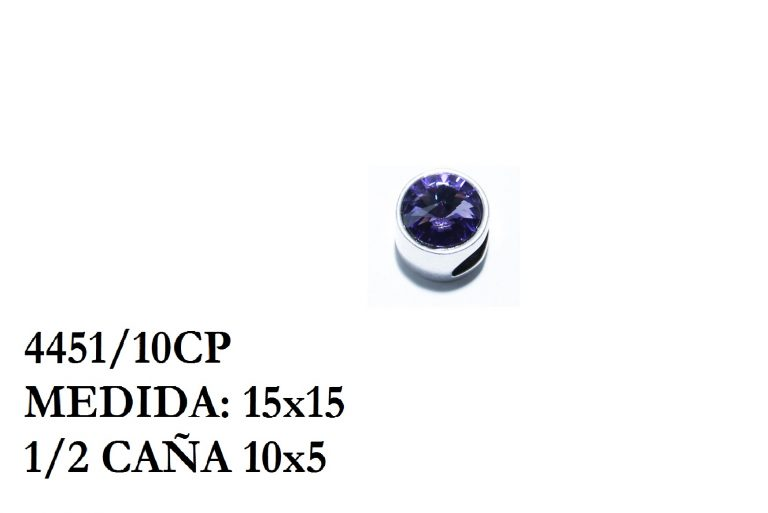 445110CP