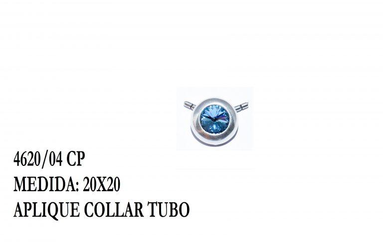 462004CP