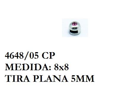 464804CP