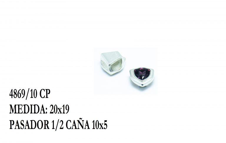 486910CP