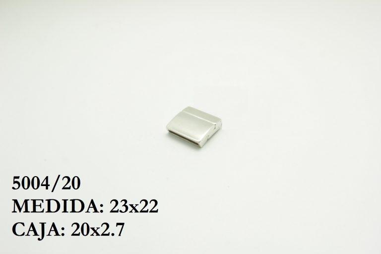 500420