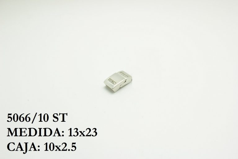 506610ST