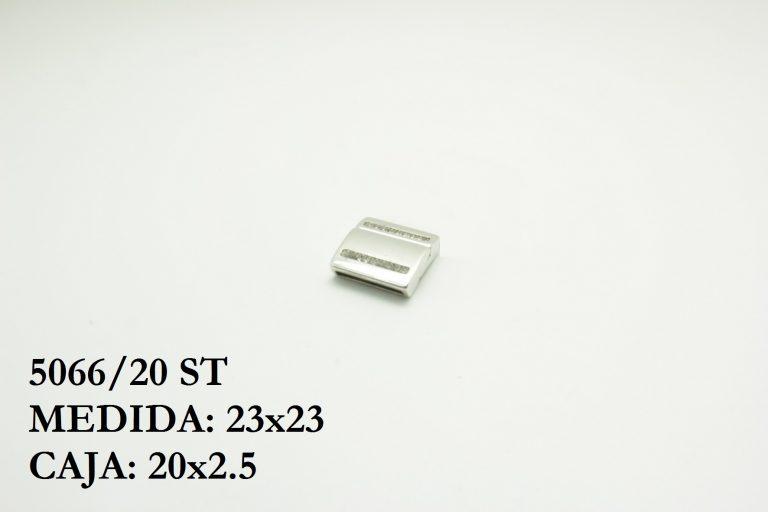 506620ST