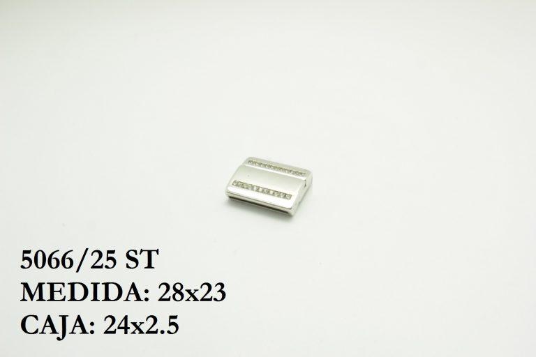 506625ST