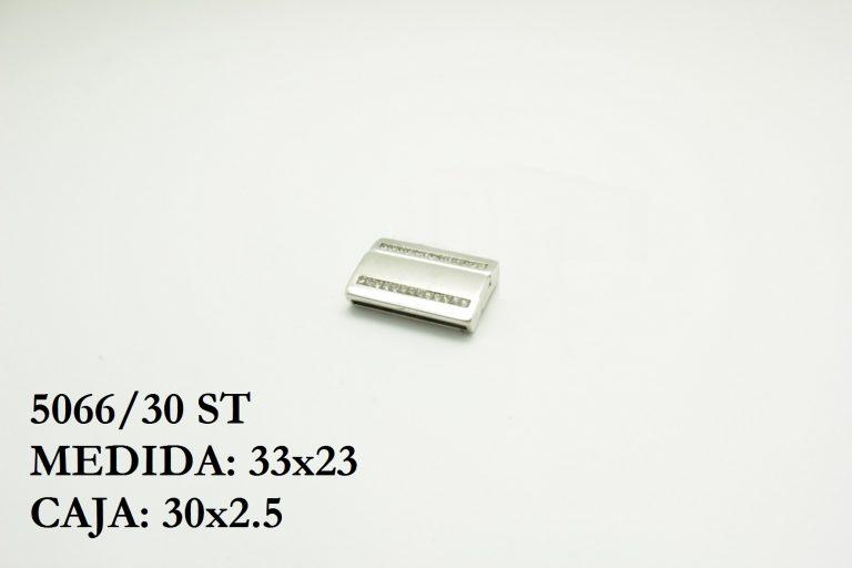 506630ST