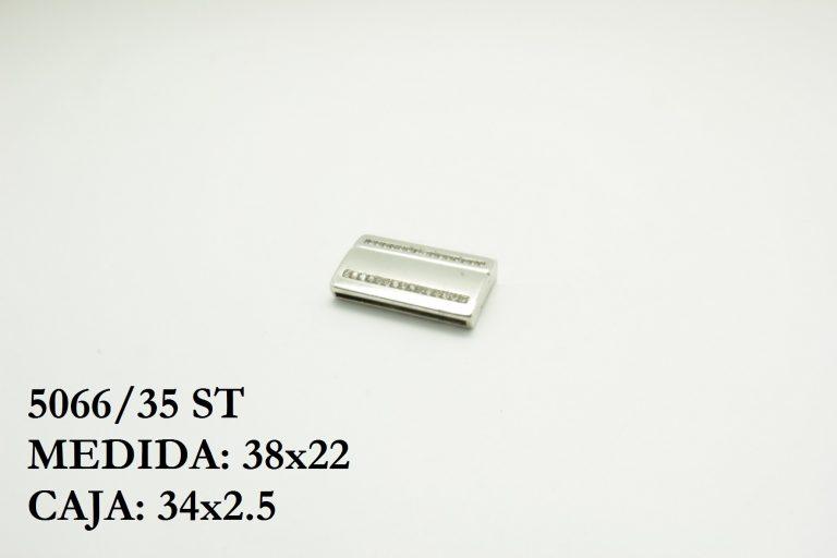 506635ST