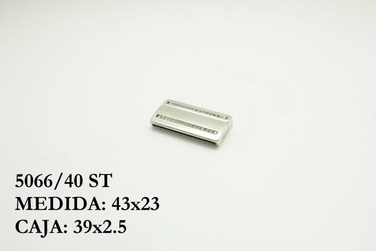 506640ST