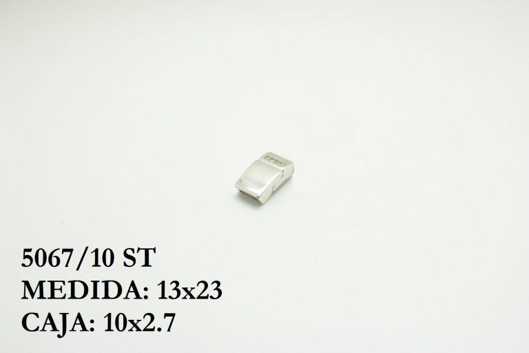 506710ST
