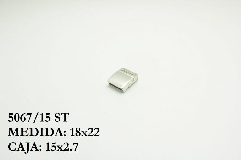 506715ST