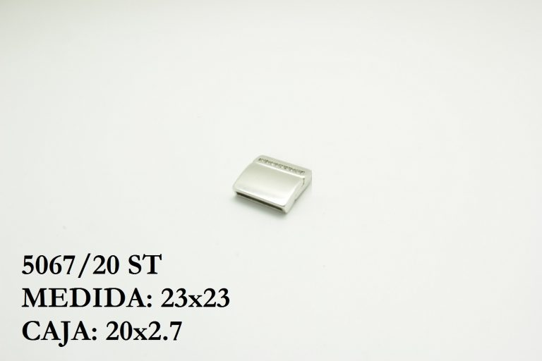 506720ST