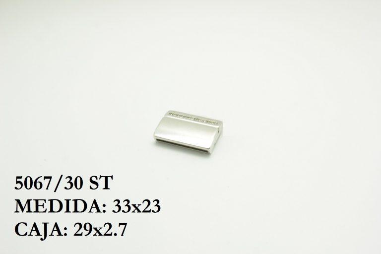 506730ST