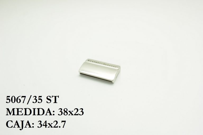 506735ST
