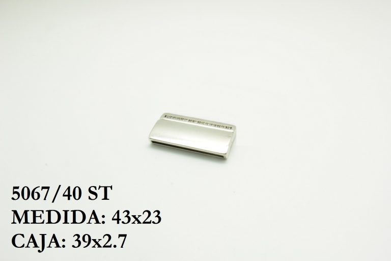 506740ST