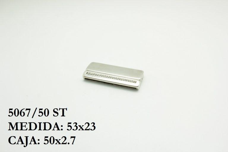 506750ST