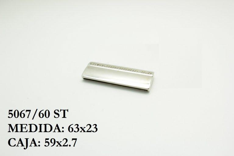 506760ST