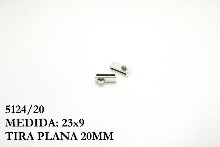 512420