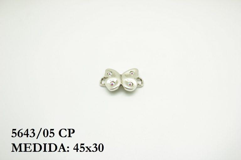 564305CP