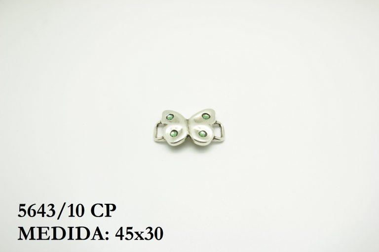 564310CP