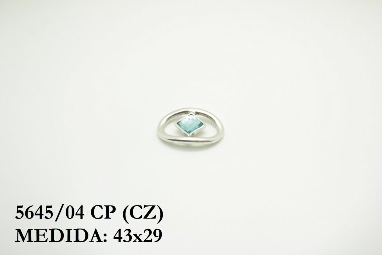 564504CP(CZ)
