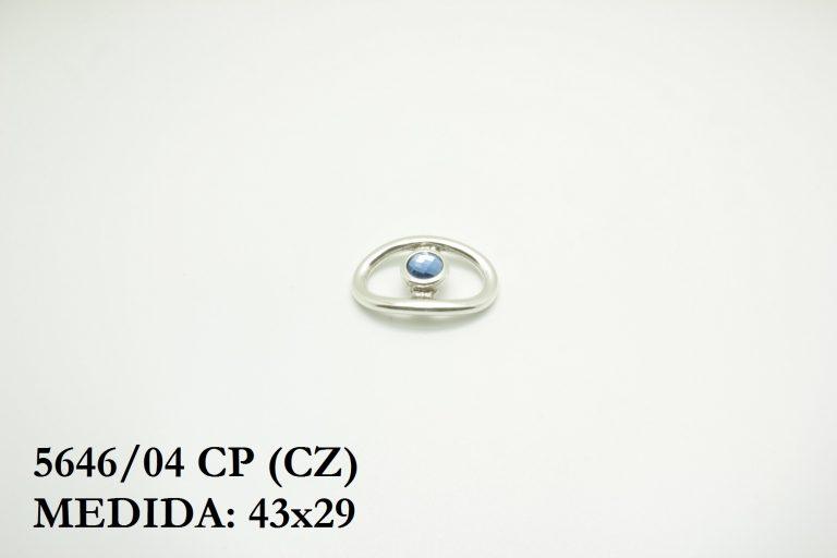 564604CP(CZ)