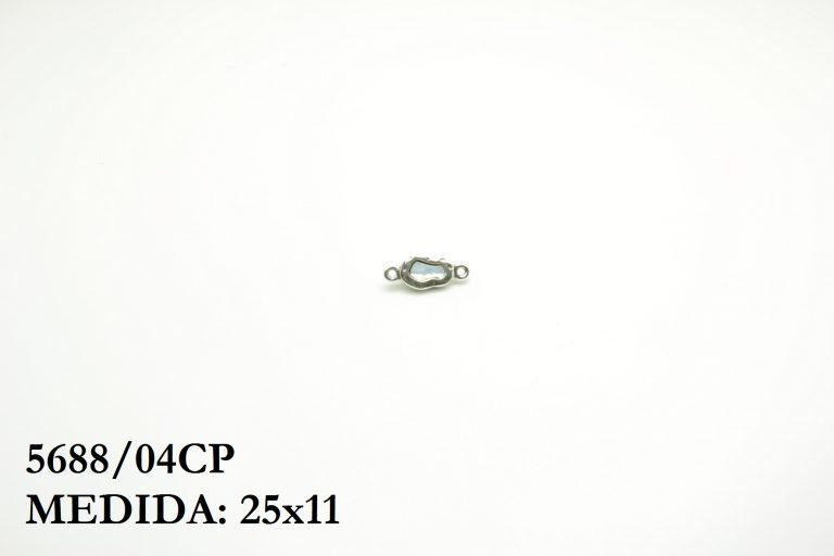 568804CP