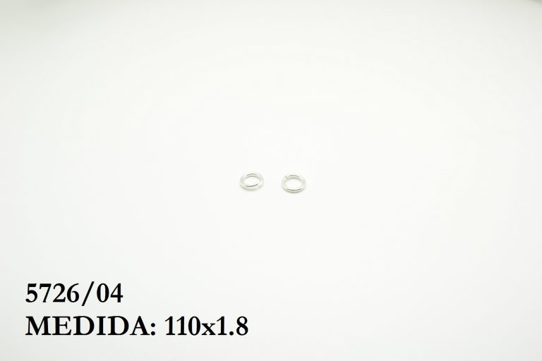 572604