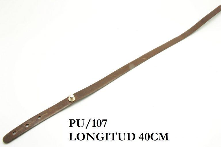 PU.107