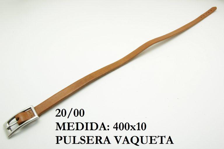 PU.20