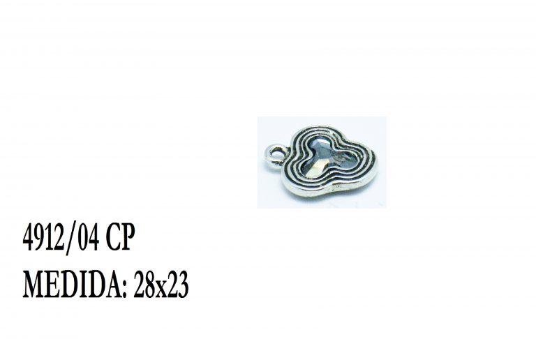 491204CP