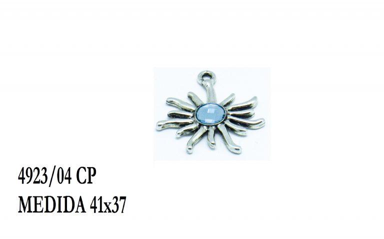 492304CP