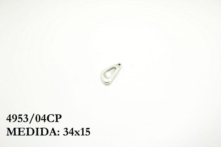 495304CP