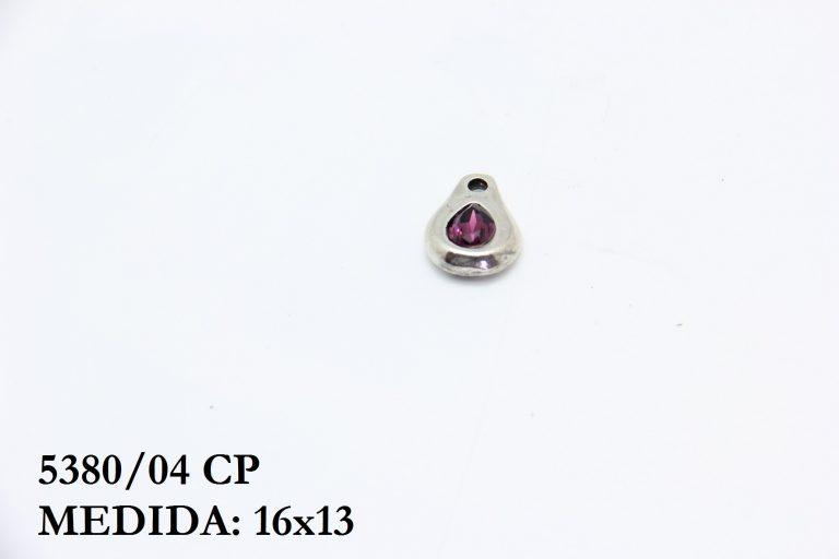 538004CP