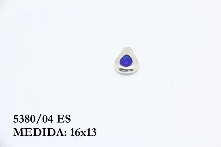 538004ES