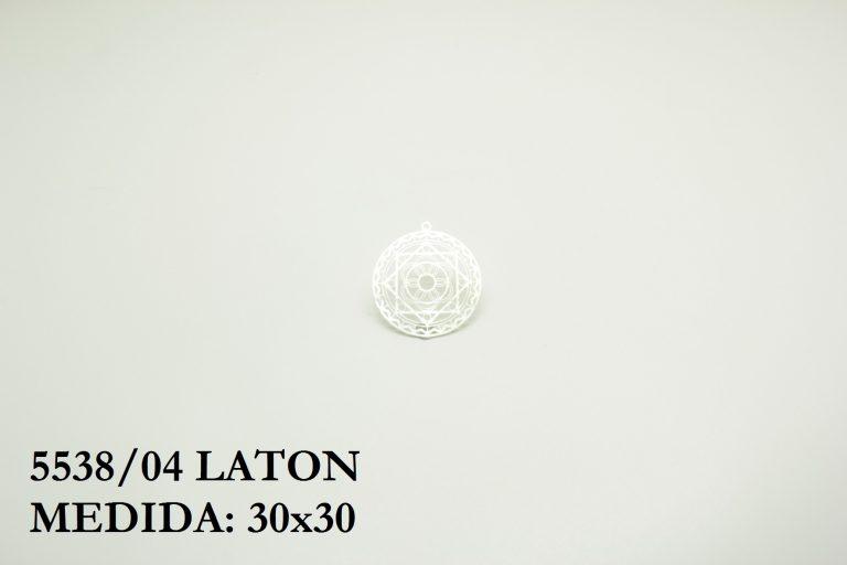 553804
