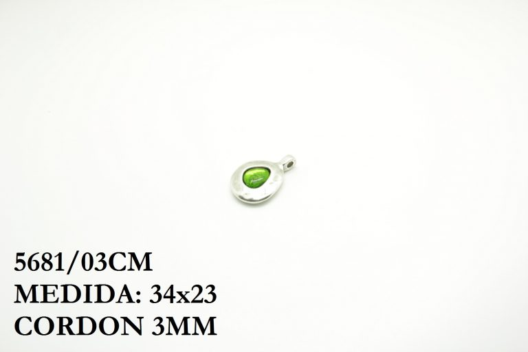 568103CM