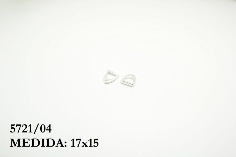 572104